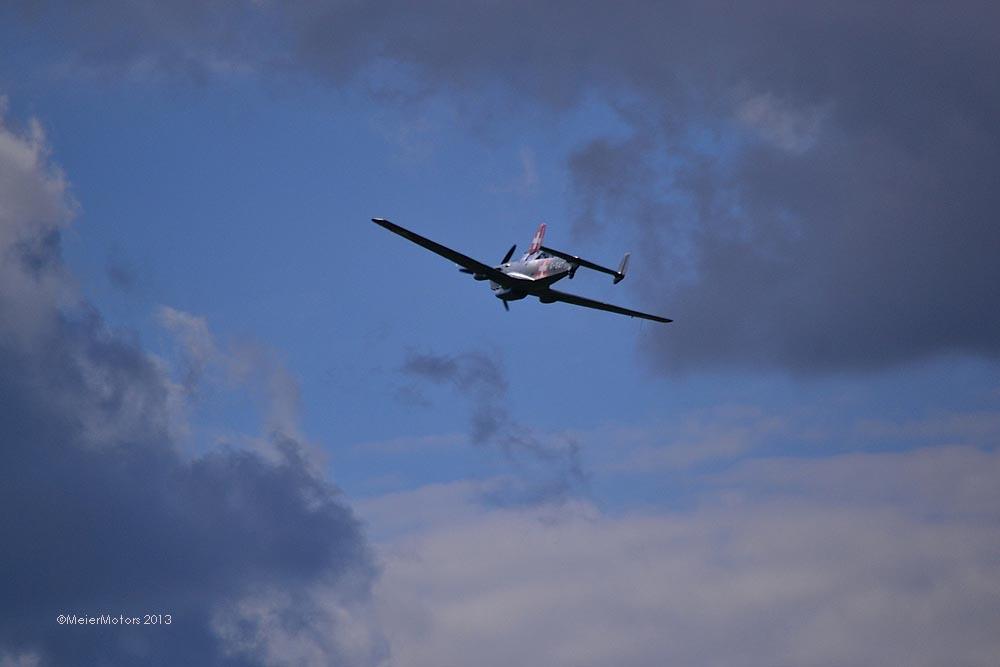 C-3603_D-FRBI_Checkflight_2013-90-134.jpg