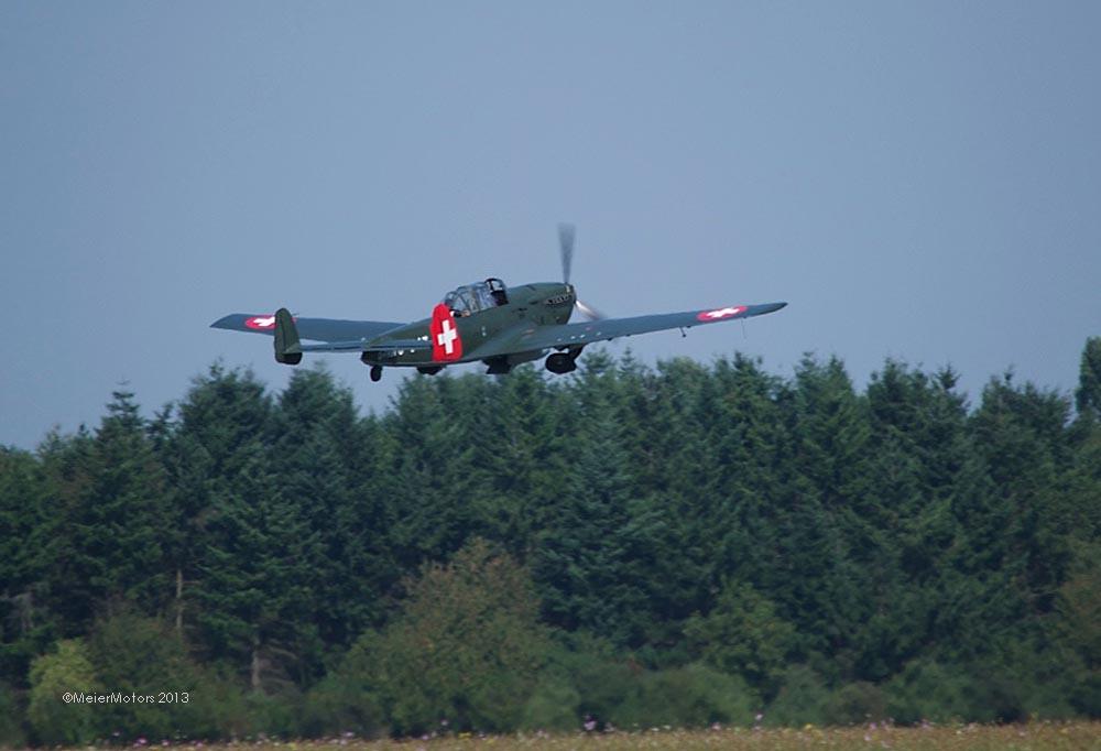 C-36_D-FRBI_maiden_2013-08-304.jpg
