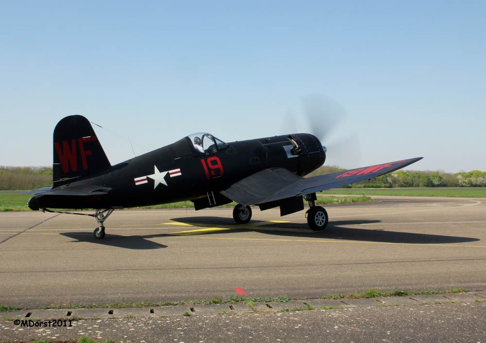 Corsair_2011-04-08_18.jpg