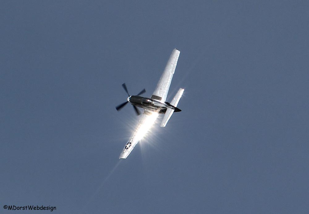 P-51LuckyLadyVII_2013-03-161.jpg