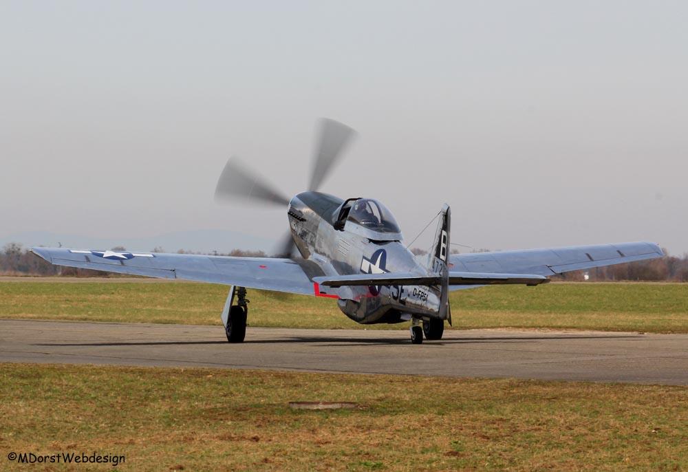 P-51_D-FPSI_2013-03-161.jpg
