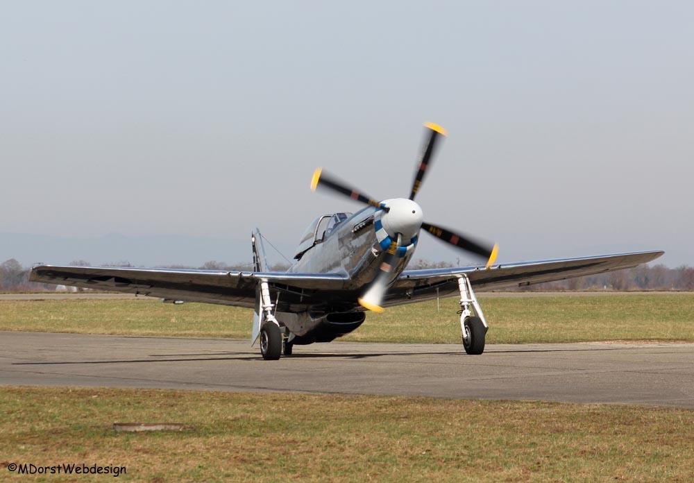 P-51_D-FPSI_2013-03-1610.jpg