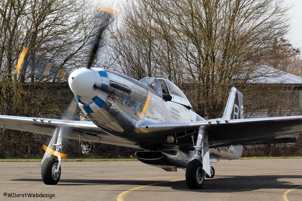 P-51_D-FPSI_2013-03-1617.jpg
