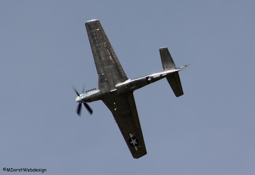 P-51_D-FPSI_flight_2013-03-161b.jpg
