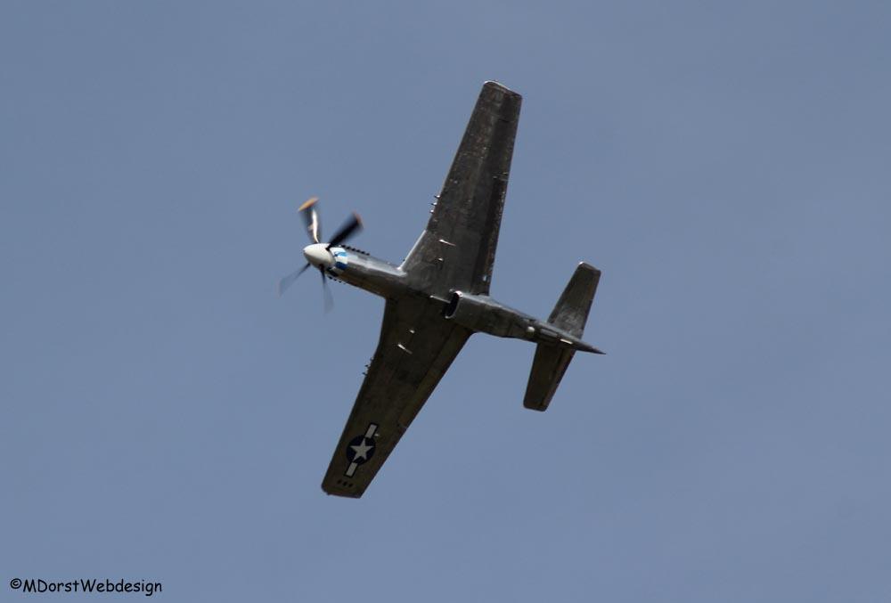 P-51_D-FPSI_flight_2013-03-161e.jpg