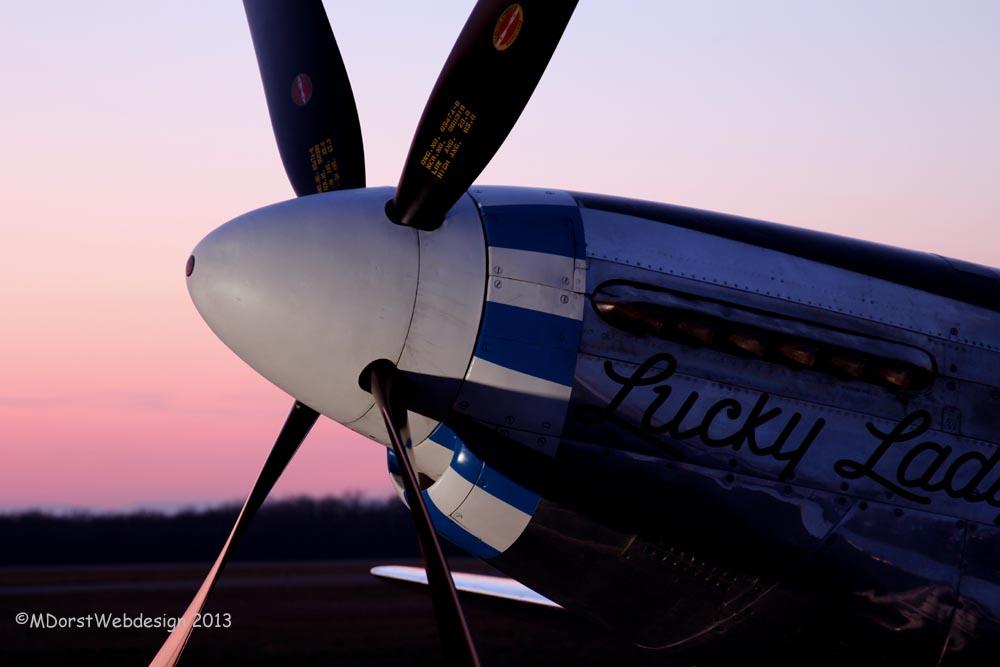 P-51_Lucky_Lady_2013-03-152.jpg