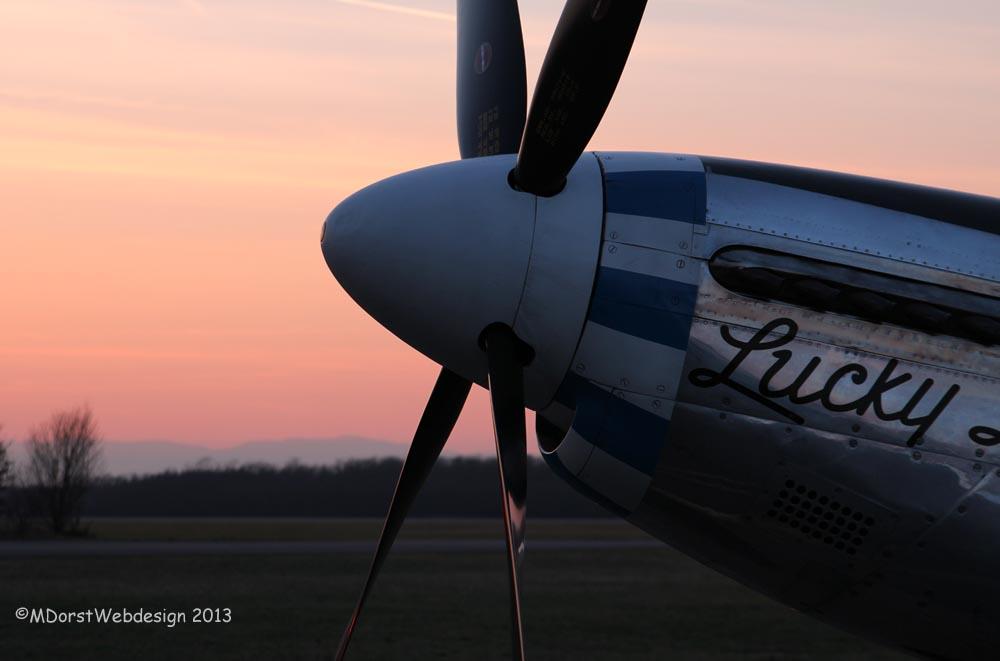 P-51_Lucky_Lady_2013-03-157b.jpg