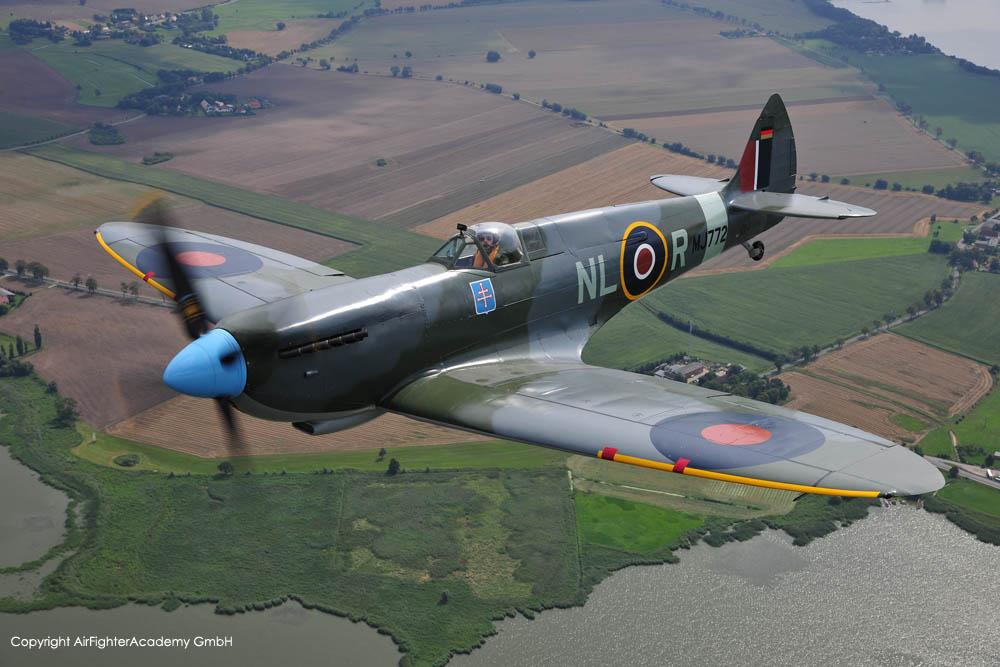 SpitfireT9_D-FMKN_a2a_2.jpg