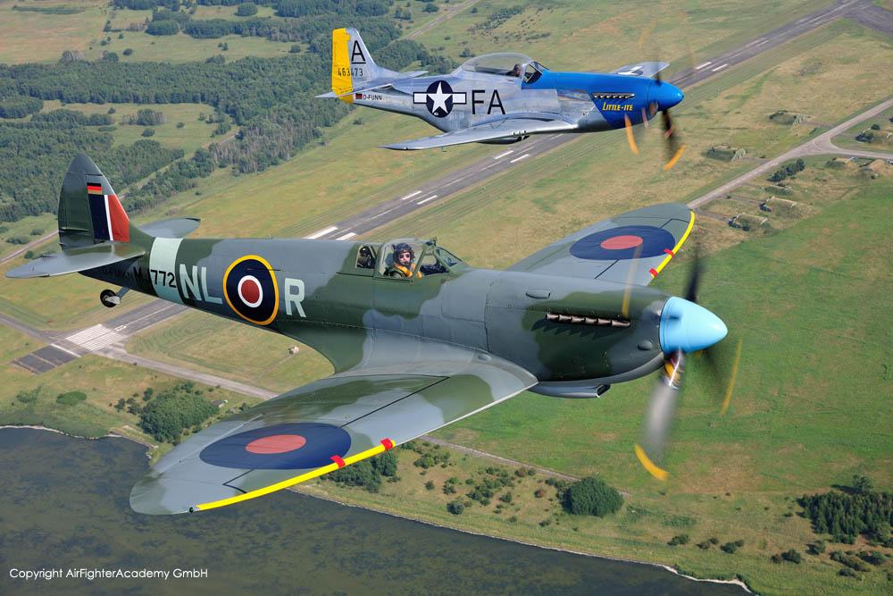SpitfireT9_D-FMKN_a2a_5.jpg