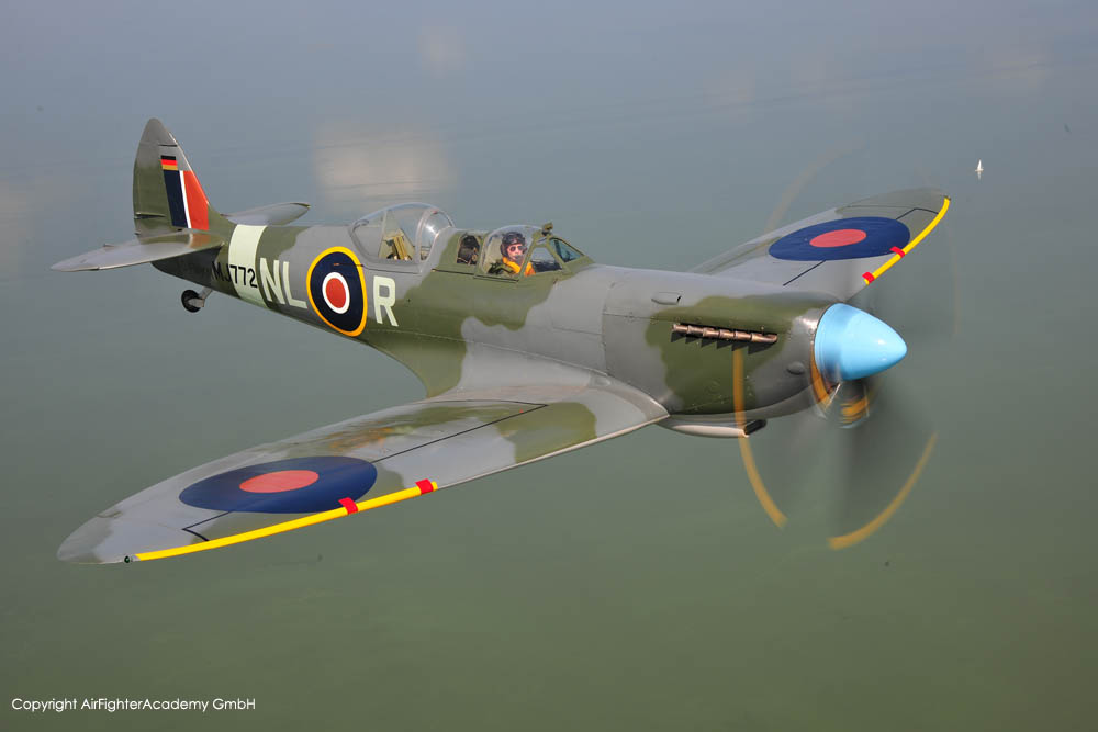 SpitfireT9_D-FMKN_a2a_6.jpg