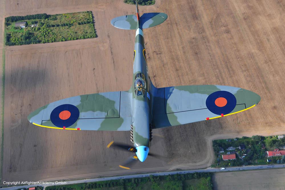 SpitfireT9_D-FMKN_a2a_8.jpg