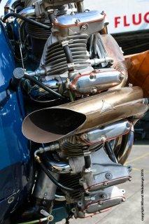 Stearman_D-EPTD_2015-07-3135a.jpg