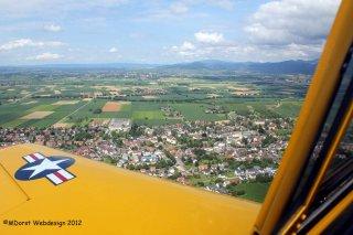 AT-6_flight_2012-07-0610.jpg