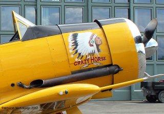 AT-6_flight_2012-07-065.jpg