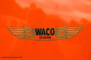 Waco_2015-05-084.jpg