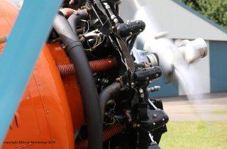 Waco_F5C_D-EALM16.jpg