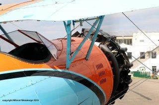 Waco_F5C_D-EALM18.jpg