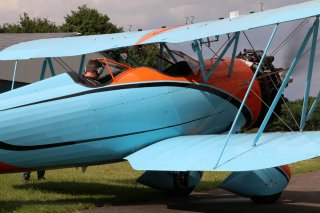 Waco_F5C_D-EALM20.jpg