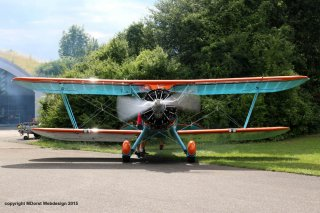 Waco_F5C_D-EALM24.jpg