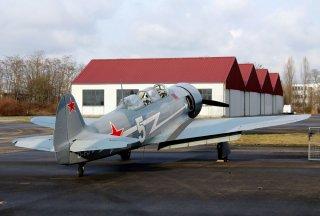 Yak-11_D-FJII_2011-02-251.jpg