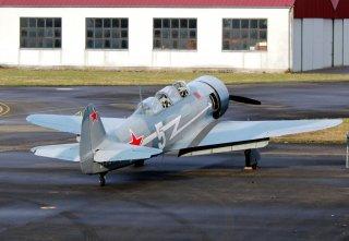 Yak-11_D-FJII_2011-02-252.jpg