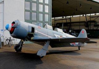 Yak-11_D-FJII_2011-02-253.jpg