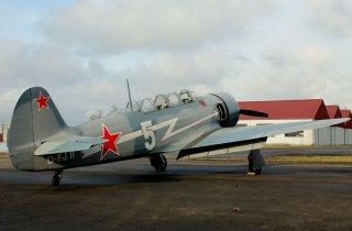 Yak-11_D-FJII_2011-02-257.jpg