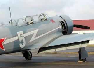 Yak-11_D-FJII_2011-02-258.jpg