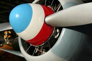 Yak-11_D-FJII_26-09-07_12.jpg
