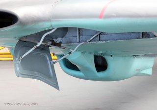Hangar10_2013-05-2357_Kopie.jpg