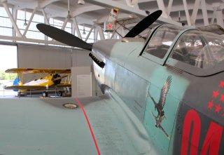 Hangar10_2013-05-2366_Kopie.jpg