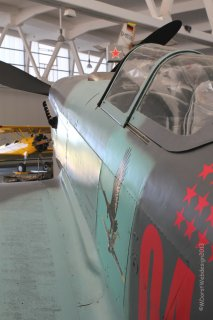 Hangar10_2013-05-2368_Kopie.jpg