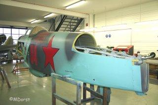 Yak-9_D-FAFA_29-01-2010_2.jpg