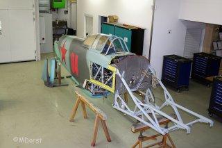 Yak-9_D-FAFA_29-01-2010_5.jpg