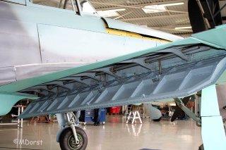 Yak-9_D-FAFA_3004102.jpg