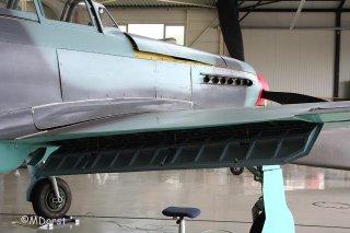 Yak-9_D-FAFA_3004102a.jpg