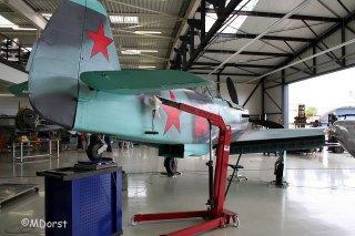 Yak-9_D-FAFA_3004103.jpg