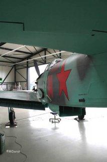 Yak-9_D-FAFA_3004104.jpg