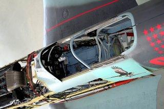 Yak9_D-FAFA_09-04-20102.jpg