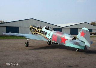 Yak9_D-FAFA_09-04-20107.jpg