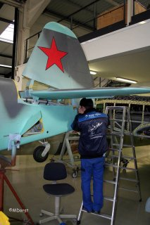Yak9_D-FAFA_26-02-20104.jpg