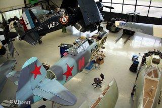 Yak9_D-FAFA_26-02-20106.jpg