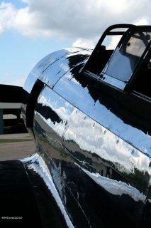 Yak-11_D-FMAX_2010-07-304.jpg