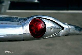 Yaki-11_D-FMAX_29-03-1011.jpg