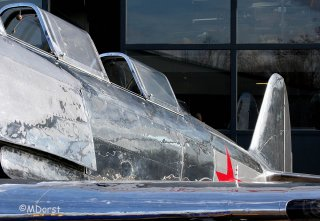 Yaki-11_D-FMAX_29-03-1013.jpg