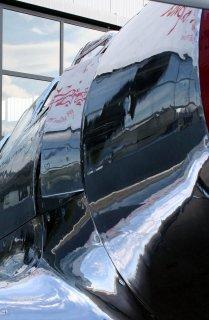 Yaki-11_D-FMAX_29-03-1016.jpg