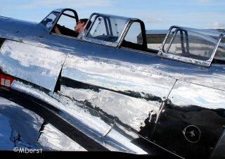 Yaki-11_D-FMAX_29-03-1017.jpg