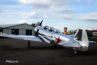 Yaki-11_D-FMAX_29-03-106.jpg