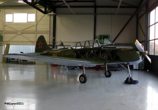 Yak18_2011-11-181.jpg