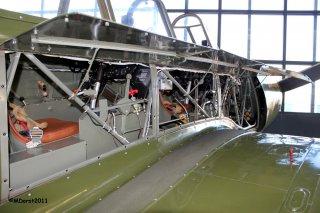 Yak18_2011-11-1814.jpg